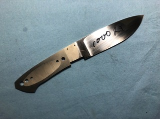 AD2494FC-D387-49F0-BE18-504A320ADB5F.jpeg