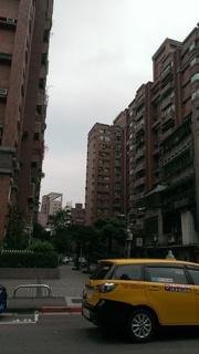 IMAG5800.jpg
